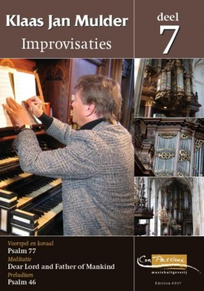 improvisaties_de_4bedb34338483